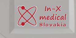 In-x Medical