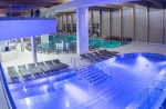 Aquapark Aqua & Spa Trnava