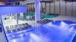 Relax Aqua & Spa - aquapark