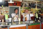 hotelový bar 5
