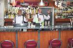 hotelový bar 2